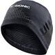 X-Bionic Headband Päähine , harmaa/musta